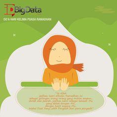 #puasa #ramadhan #fasting #design #flatdesign #flat #islam #mubarak #art #designer #illustration #ilustrasi #lebaran #shalat