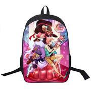 Steven Universe Backpack bag childrens youth teen adult school laptop books carrying Cartoon trendy