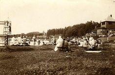 File:Elva ujula Verevi järve ääres [Tartumaa Muuseum 383_www.muis.ee].jpg