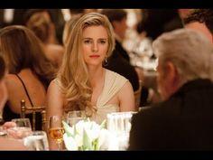 Brit Marling & Richard Gere movies - Arbitrage (2012) - Drama movies HD - YouTube
