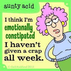 Jokes About Menopause Attitude, Aunty Acid, Haha Funny, Funny Jokes, Funny Stuff, Funny Pics, Funny Minion, Funny Images, Funny Shit, Bing Images