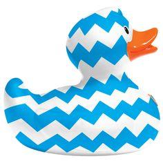 Luxury Rhapsody Duck