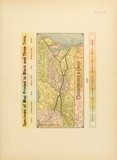 The color printer. A treatise on the use of col...2