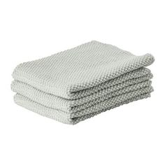 Shop Designstuff for Scandinavian home decor and kitchenwares, including this luxuriously knitted dish cloth by Zone Denmark. Rustic Living Room Furniture, Furniture Decor, Modern Furniture, Outdoor Furniture, Outdoor Decor, Painting Wooden Furniture, Antique Furniture, Shops, Warm Grey