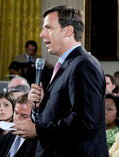 CNN Blows Huge Hole In GOP Efforts To Prosecute Benghazi Scandal