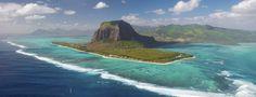 Traumreise-Knaller Mauritius: 15 Tage inklusive Hotel + Flug - 15 Tage ab 780 € | Urlaubsheld