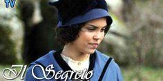 Anticipazioni Il Segreto oggi, puntata 30 marzo 2016: la brutta situazione di Aurora, Maria e Conrado alla villa!