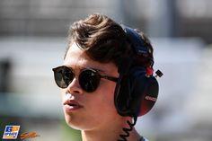 Nyck de Vries, Formule 1-test op de Hungaroring,  1 augustus 2017, Formule 1 F 1, Hot Guys, Nice, Boys, Baby Boys, Senior Boys, Nice France, Sons, Guys