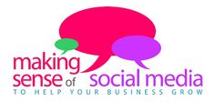 How can Social Media Optimization help your business?