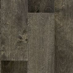 Bellawood hues 3 4 x 3 1 4 natural iron hill maple for Bellawood natural ash