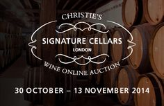 Signature Cellars London - wine auction for WaterAid now ON! https://onlineonly.christies.com/s/signature-cellars-london/lots/109?SelectedAttributeValueIds=7104&pid=ecom_category_wine_box2_wateraid