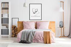 DARLING - JULISTE | KOHTEESSA. #poster #posterdesign #blackandwhite #illustration #linedrawing #bedroominspiration #bedrooms #whitebedroom #scandihome #scandinavianbedroom #scandinavianhome #ecofriendly #paperproducts #homedecor #homedecorations #kotimainen #ekologinen #verkkokauppa #julisteet #avainlippu #designfromfinland #mietelauseet #madeinfinland Acrylic Wall Art, Clear Acrylic, Canvas Wall Art, Wall Art Prints, Study Interior Design, Poster Design, Graphic Design, Hanging Plates, Epic Art