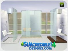 https://www.thesimsresource.com/downloads/details/category/sims4-objects-furnishing-plumbing-showerstubs/title/piece-of-heaven-shower/id/1278091/