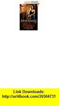 Burn eBook Anne Rainey ,   ,  , ASIN: B002CFQ6TK , tutorials , pdf , ebook , torrent , downloads , rapidshare , filesonic , hotfile , megaupload , fileserve