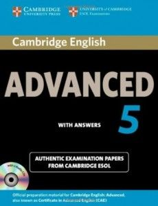 Cómo Preparar el Advanced Certificate Por Tu Cuenta | TrucosLondres.com