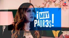 "MuyPadresTV : El episodio 34 de #MuyPadresTV ""Pamela y Emilio terminan"" ya lo pueden revivir aquí: https://t.co/R40rLAhw3K https://t.co/ZsPGYbBBu1 | Twicsy - Twitter Picture Discovery"