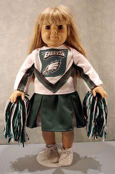 1000 Images About Cheerleading On Pinterest Cheerleader & Eagles Cheerleader Halloween Costume - Meningrey