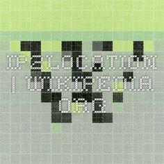 IP2Location | Wikipedia.org