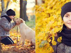 rodinne fotenie, family session, natural light, child photography
