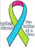 Hypotonia Awareness - One Inchstone at a Time … My little lady bug Saint Anything, Insulting Quotes, Baby Lane, Special Needs Mom, Hypermobility, Muscle Tone, Awareness Ribbons, Parenting Quotes, Mom Quotes