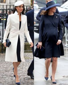 #New The Duke and Duchess of Cambridge, Prince Harry and Meghan Markle attended Commonwealth Day service at Westminster Abbey  (12th March)  #britishroyalfamily #britishroyals #dukeofcambridge #duchessofcambridge #princewilliam #katemiddleton #princeharry #meghanmarkle #harryandmeghan #royalcouple #royalfamily #commonwealthday #instaroyals #royalnews