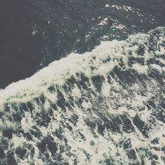Ocean View 🌊