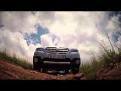 Car News and Advice Subaru Outback, Older Models, Car Videos