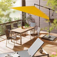 Superb Gartenlounge in Geflechtoptik tlg Loungeset Curacao von Best mehr Geflechtm bel und Loungem bel bei Garten und Freizeit de https garten u