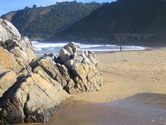 Wilderness Photographs Seaside Holidays, Holiday Resort, Beautiful Beaches, Wilderness, Travel Guide, Cape, Photographs, Gems, African