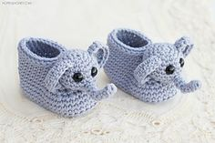 Ellie_the_elephant_baby_booties_-_crochet_pattern_4_small2