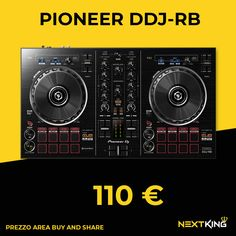 Pioneer Ddj, Smartwatch, Console, Audio, Notebook, Stuff To Buy, Smart Watch, Consoles, Notes