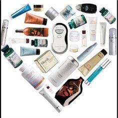 I love my company, i love my job and i loooove my products😍 Nu Skin, Beauty Box, Beauty Care, Best Skincare Products, Facial Products, Beauty Products, Skin Products, Diy Spa, Skin Care Remedies