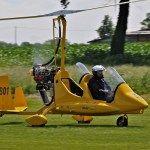 volare_autogiro2