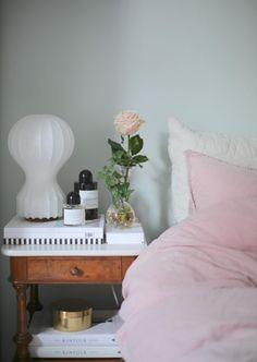 Inredningshjälpen Arch Interior, Home Interior, Interior Decorating, Interior Design, My New Room, My Room, Stockholm Apartment, Home Bedroom, Bedrooms