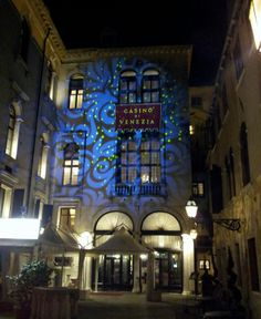 Venice Casino from www.atthepinkhouse.tumblr.com
