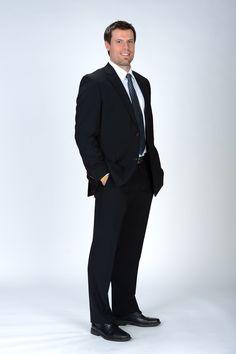 Shea Weber Photos - 2012 NHL Awards - Portraits