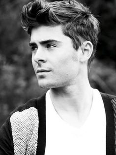 Zac Efron to Star in, Produce Adaptation of John Grisham's 'The Associate' - The Hollywood Reporter
