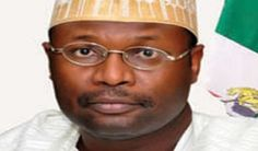 The Independent National Electoral Commission (INEC) yesterday unveiled its 2017-2021 strategic plan with a proposal to establish a prosecution unit to facilitate quicker and more efficient prosecution of electoral offences. The unit to be staffed by trained prosecutors is to facilitate more effective prosecution of electoral offences reduce impunity and enhance deterrence. The draft document titled INEC Strategic Plan 2017 to 2021: Making Votes CountsConsolidating our Democracy followed a…