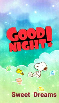 good night i love you daughter quotes * good night daughter quotes love you . good night i love you daughter quotes Good Night Hug, Good Night I Love You, Good Night Everyone, Night Gif, Good Night Sweet Dreams, Snoopy Love, Charlie Brown And Snoopy, Snoopy And Woodstock, Love You Daughter Quotes