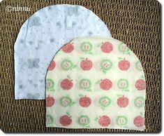 Tässä tämä helpon kääntöpipomallin ohje, jos joku vielä sitä kaipailee, trikoot on ostettu Intikosta (=kangas outlet) ja omppufrotee Samp... Knitted Fabric, Knit Crochet, Happy Crafters, Crochet For Beginners, Sewing For Kids, Sewing Projects, Sewing Ideas, Sewing Patterns, Kids Fashion