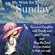 Happy sunday quotes, morning greetings quotes, sunday wishes, sunday greetings, weekend quotes Good Night Sunday, Good Morning Sunday Images, Sunday Morning Quotes, Good Morning Happy, Good Morning Wishes, Sunday Pictures, Weekend Quotes, Blessed Sunday Morning, Sunday Prayer