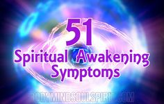 by Annarita, 1. Changing sleep patterns: restlessness, hot feet, waking up two or three times a night. Feeling tired after you wake up and sleepy off and on during the day. There is something calle...