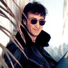 9a40fea13c3 22 Best John Lennon Sunglasses images