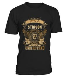 # STINSON .  HOW TO ORDER:1. Select the style and color you want: 2. Click Reserve it now3. Select size and quantity4. Enter shipping and billing information5. Done! Simple as that!TIPS: Buy 2 or more to save shipping cost!This is printable if you purchase only one piece. so dont worry, you will get yours.Guaranteed safe and secure checkout via:Paypal | VISA | MASTERCARD