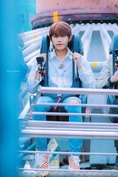 My One And Only, 3 In One, Jaehwan Wanna One, Im Falling, Thing 1, Ong Seongwoo, Set Me Free, My Destiny, Kim Jaehwan