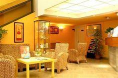 Compare and Choose - Kyriad Nice Gare Hotel