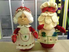 Margarita Margarita, Christmas Ornaments, Holiday Decor, Home Decor, Messages, Places, Xmas, Decoration Home, Room Decor