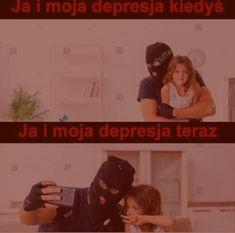 Why Are You Laughing, Polish Memes, Best Memes Ever, Big Bird, Wtf Funny, Trauma, Haha, Fandoms, Positivity