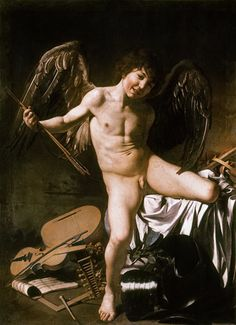 Google Image Result for http://www.art-prints-on-demand.com/kunst/michelangelo_caravaggio/1007278_v1.jpg