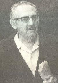 2008 Xosé María Álvarez Blázquez